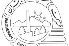 آگهی دعوت نامه مجمع عمومی عادی به طور فوق العاده سالیانه (نوبت دوم)  صاحبان سهام شرکت سیمان باقران (سهامی عام) شماره ثبت 1397